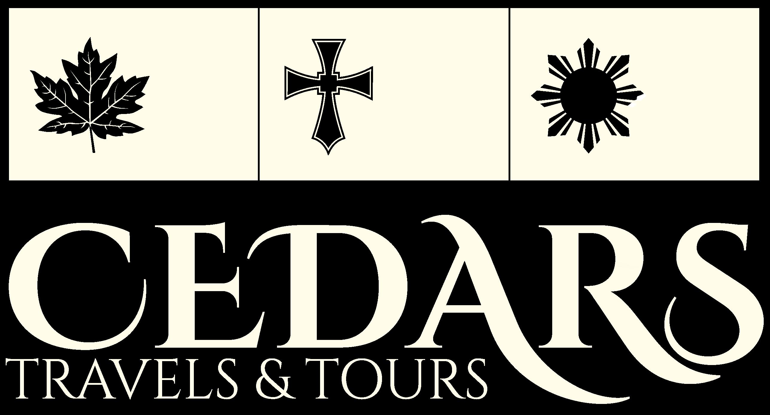 Cedars Travel